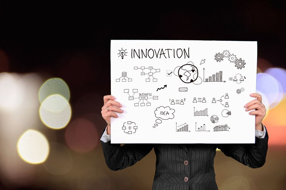 Upcoming E-commerce Innovations of 2016