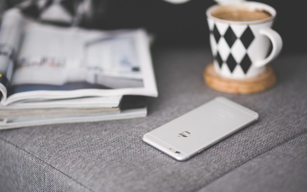 Creating a Seamless Mobile Experience for Your e-commerce Site