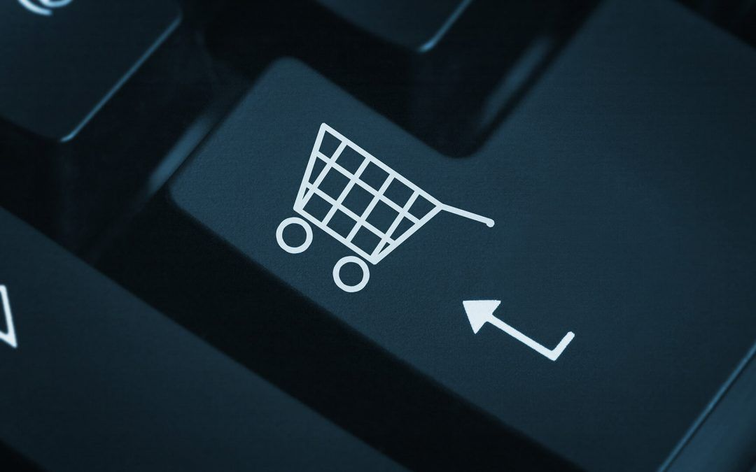 Optimize your checkout page before shoppers arrive